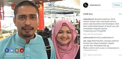 media malaya gosip artis malaysia terkini berita media malaya gosip artis malaysia terkini berita media