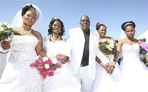 highlights of the marriage act 2014 kenya law kenya to sign polygamy into law quot this is africa quot say