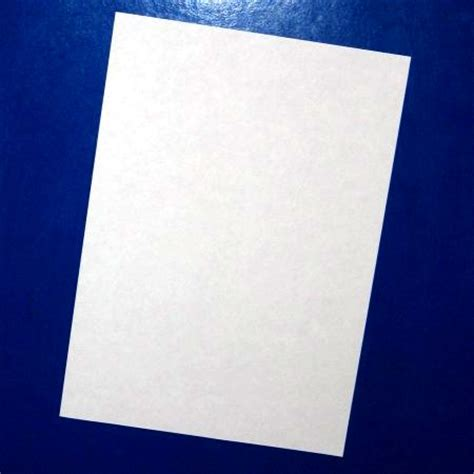 A Paper - file paper sheet jpg