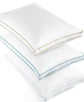ralph alternative pillow closeout ralph lawton alternative