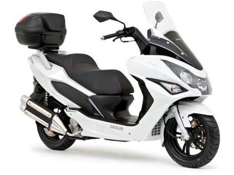 Roller Motorrad Jelinek Wien quot motorrad jelinek gmbh quot quot 1120 wien quot quot motorr 228 der u