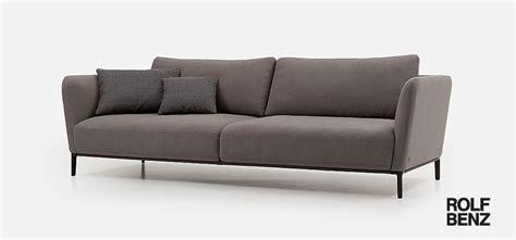 rolf benz sofa sofa rolf benz gebraucht innenr 228 ume und m 246 bel ideen