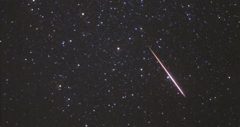 Meteor Shower August 16 meteor shower viewing coming aug 16 canada journal news of the world