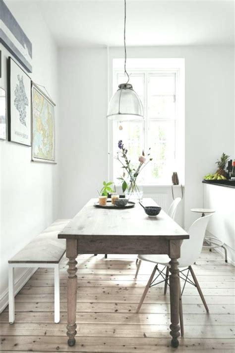 narrow dining tables   small dining room