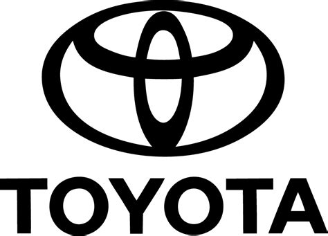logo toyota fortuner toyota india car segments in india new toyota fortuner