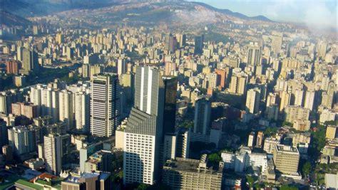 imagenes barcelona venezuela vuelos a caracas desde 533 rumbo
