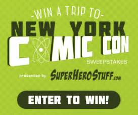 Last Day To Enter To Win This Zac Posen Satchel by Last Days To Enter To Win A Trip To New York Comic Con