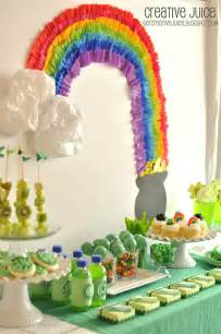 st s day rainbow free printables ideas printables