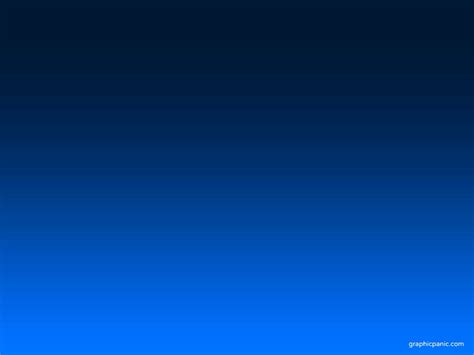 dark blue powerpoint background wallpaper 06814 baltana dark blue powerpoint background pictures 06812 baltana