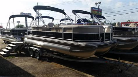 berkshire pontoon boats berkshire pontoons b22rs2b boats for sale in texas