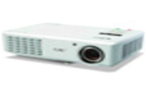 Projector Acer H5360 acer h5360 3d projector the register