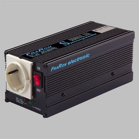Power Inverter 300 Watt 12v Murah power inverter modified sine wave 300 watt 12v power inverter modified sine wave 12v to 230v