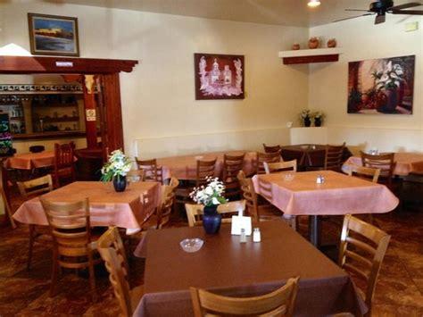 la placita dining rooms la placita cafe mexican restaurant 424 east monroe