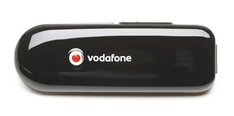 Modem Vodavone vodafone