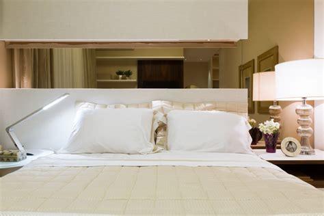 apartamento decorado jardins decora 231 227 o de interiores apartamento modelo decorado