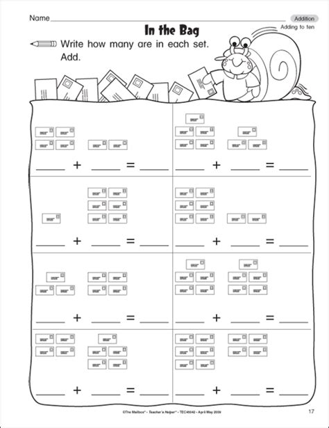 kindergarten activities pdf kindergarten worksheets 187 kindergarten worksheets pdf