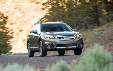 what country is subaru based out of 5 cars dealers can t keep in stock
