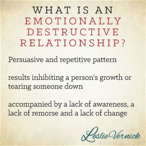 Talks About And Their Destructive Relationship by 146 Best Images About Abuse On Emotional Abuse