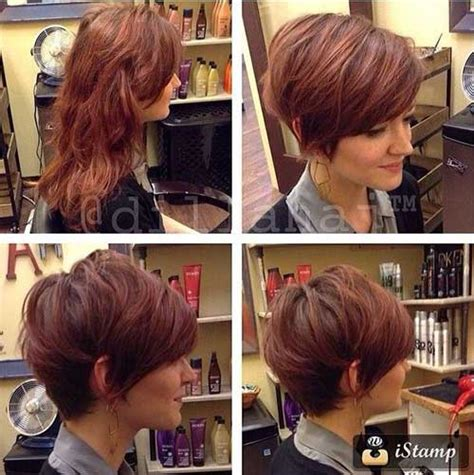 pixie haircut with stacked back 25 long pixie haircut 2015 2016 pixie cut 2015
