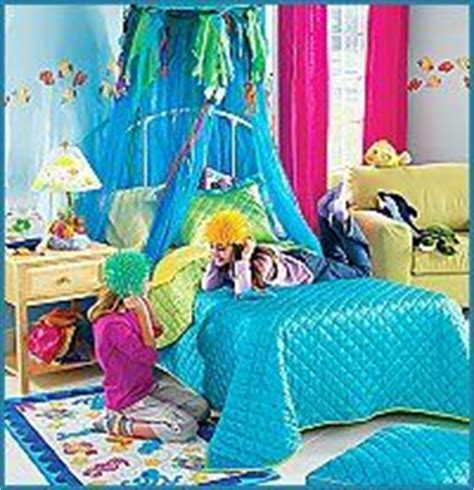 ocean themed girls bedroom 1000 images about ocean room on pinterest ocean themes