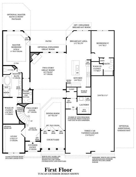 travis alexander house floor plan travis alexander house floor plan numberedtype