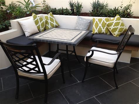 Can Outdoor Furniture Cushions Get How To Remove Mould From Cushions Cushion Factory
