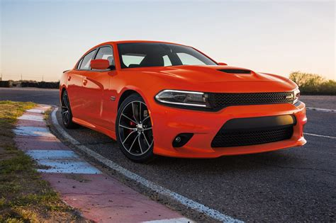 dodge new 2020 new 2020 dodge charger concept specs and price rumor