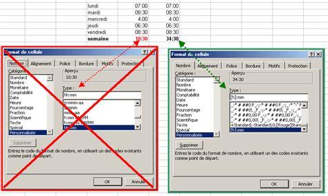 format conditionnel excel 2007 ligne entière le saviez vous trucs et astuces d excel sympas