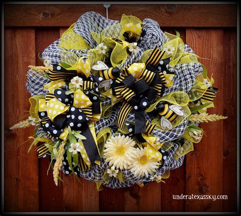 under a texas sky wreaths wreaths for any occasion a sky