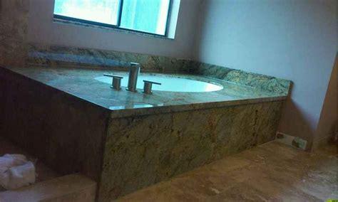 Granite For Less Granite Bathroom Countertops Best Granite For Less