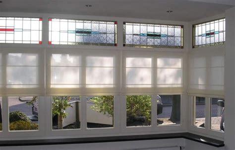 slaapkamerraam ideeen leuk idee voor raamdecoratie met glas in lood ramen glas
