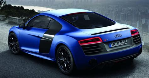 audi price range audi releases uk pricing for 2013 r8 coupe and spyder