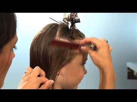 Coiffure Dégradé by Coiffure D 195 169 Grad 195 169 Cheveux Videolike