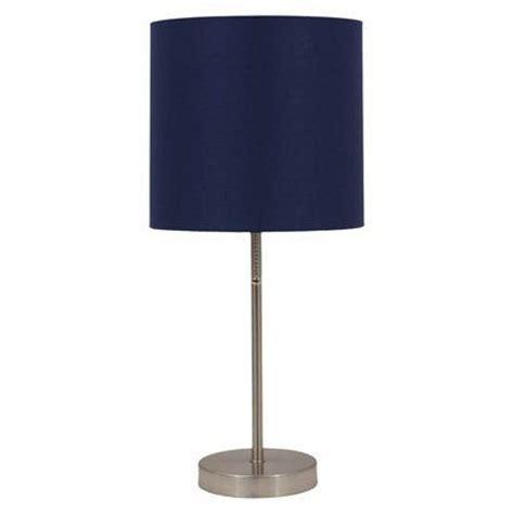 bedroom nightstand lights nightstand ls master bedroom