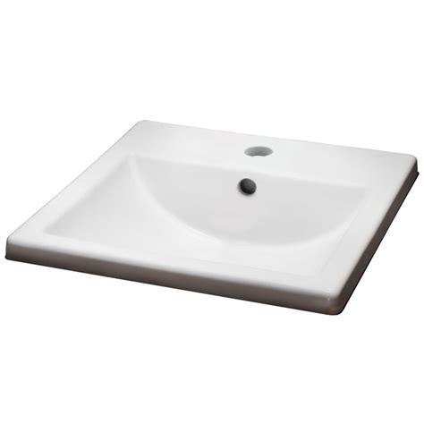 cranada bathtub cranada bathtub 28 images plumbing h s building