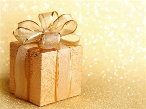 minute christmas gift ideas saga