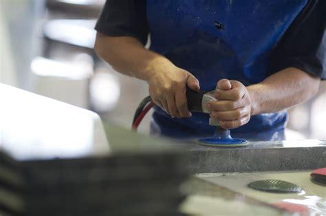 Granit Schneiden Polieren by Fliesen Richtig Polieren 187 So Werden Fliesen Aufgefrischt