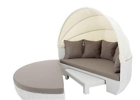 camas de jardin camas de jardin blogdecoraciones