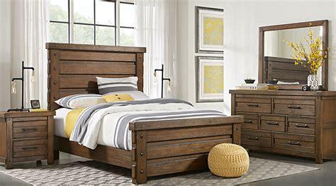 alpine lake washed oak 5 pc king panel bedroom king queen panel bedroom sets for sale 5 6 piece suites