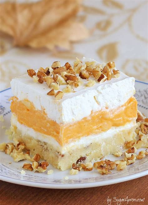 You Wont Stay Single For With This Recipe by Best 25 Pumpkin Delight Ideas On Pumpkin