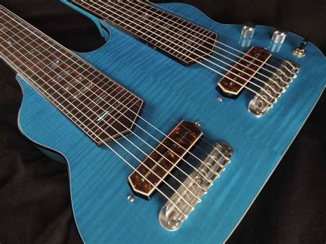 ram guitars 17 images about lapsteel guitar on ouija