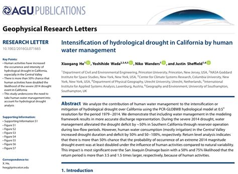 Drought Essay by College Essays College Application Essays Essay On Drought