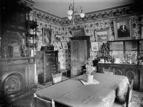 dining room interior  steffano webb ca