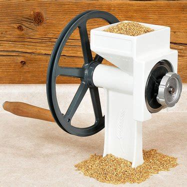 antique rice mills for sale country living grain mill grain mills lehman s