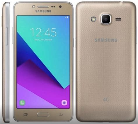 Samsung J2 Ace samsung galaxy j2 ace launches in india notebookcheck