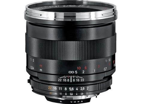Cctv Carl Zeiss carl zeiss makro planar t 2 50 review rating pcmag