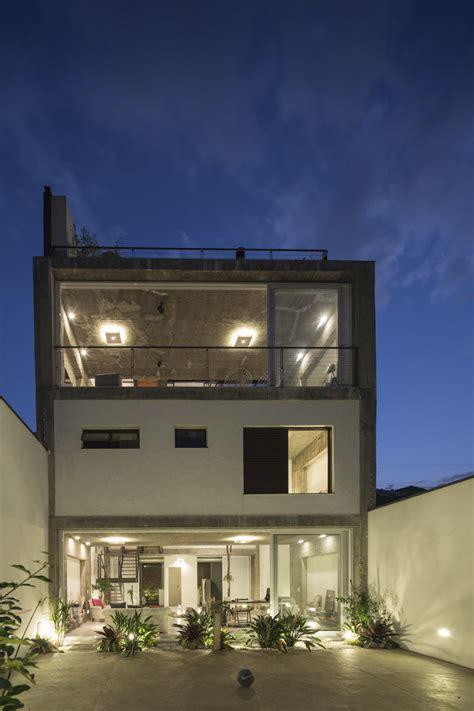 home design story stormie galeria de resid 234 ncia m m bonina arquitetura 16