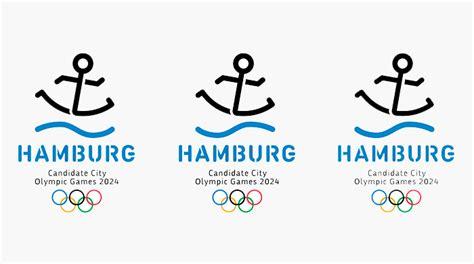 buro 24 7 logo mali čovjek u obliku sidra mogao bi biti logo olimpijskih