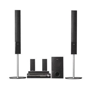 save on wireless home theater system sony dav hdx500