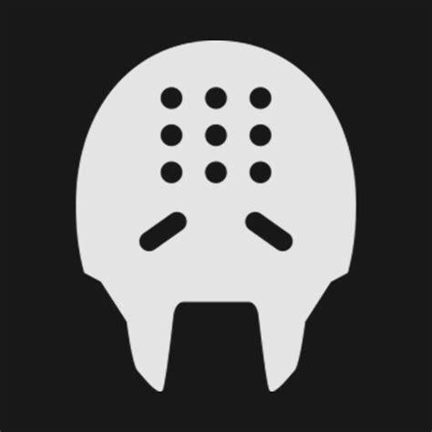 zenyatta  overwatch symbol overwatch pattern decor